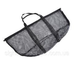 Мат карповый плавающий Carp Pro Unhooking Mat