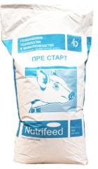 Dairy and protein kontsetrat (Milk substitutes)