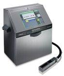 Kaplestruyny Hitachi RX2 printer
