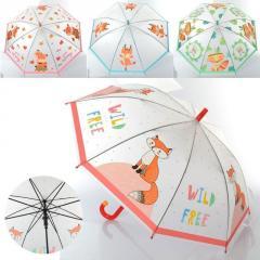Зонтик детский MK 4567 длина66см