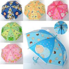 Зонтик детский MK 4568 длина66см