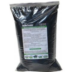 Краситель для бетона Экстра Черный 777 2 кг