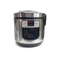 Мультиварка VITEK BT 00045, 45 программ