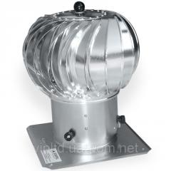 Дефлектор дымоходный TRN 150 DOSPEL