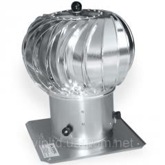 Дефлектор дымоходный TRN 200 DOSPEL