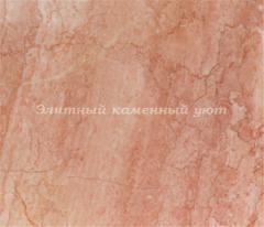 Плити з натурального каменю мармур, граніт,
