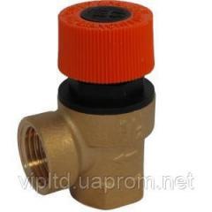 Предохранительный мембранный клапан Bianchi 1,8