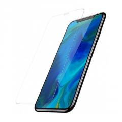 Защитное стекло Baseus 0.15mm Full-glass Tempered