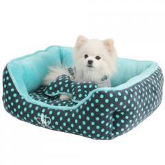 Манежы, лежанки для кошек и собак