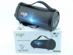 Компактная беспроводная Bluetooth Cigii S11A...