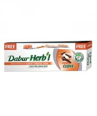 Toothpaste Dabur CARNATION
