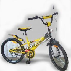 Велосипед Хаммер Hummer, 20 дюймов