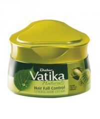 Cream for hair loss