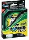 Шнур Power-Pro