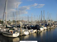 Чехлы для яхт и лодок