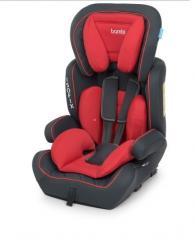 Автомобильное кресло Isofix 4250 детское, ...
