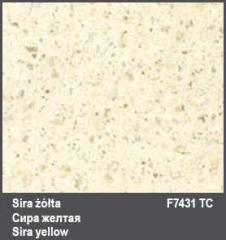 Стільниця Premium F7431 TC