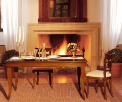 Гостиная Bellagio (Италия), мебель для