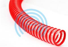 Corrugation hose Pressure head | Wholesale,
