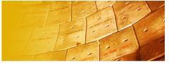 Вироби вогнетривкі для кладки доменних печей
