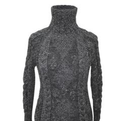 Свитера, пуловеры, джемперы, купить, Винница, Киев