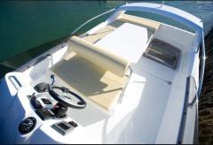 Yachts, Antares 30S yach