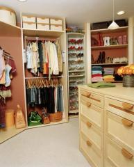 Wardrobe rooms cheap!