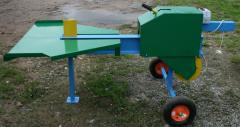 Electric wood splitters sale. Wood splitter