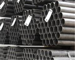 Pipe e / with 325kh/6-10/mm.