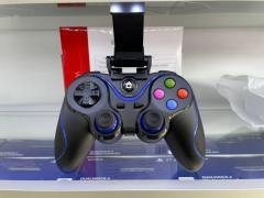 Беспроводной джойстик Gen Game V8 Bluetooth
