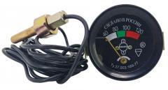 Указатель температуры механический УТ-200...