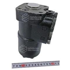 Насос-дозатор рулевого управления Т-150
