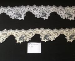 Кружева свадебные | фото, цена, купить в Харькове, Украина