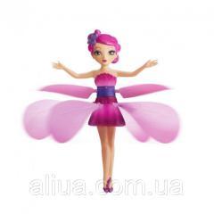 Летающая фея Flying Fairy Spin Master
