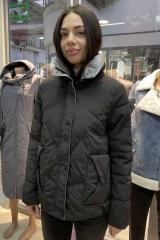 Куртка женская Vivilona (Max Mara) 801...