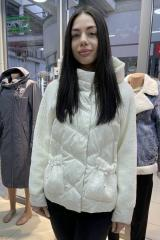 Стильная куртка Vivilona (Max Mara) 318 цвет...