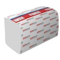 Полотенца бумажные V сложения Comfort Pro Srevice,