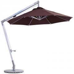 Зонт для защиты от солнца Aquaviva, Ø3 м