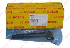 Bosch nozzles on Opel, Cummins, Case, BOGDAN