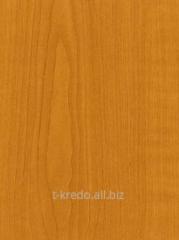 Ламинированная древесно волокнистая плита (ОДВП)