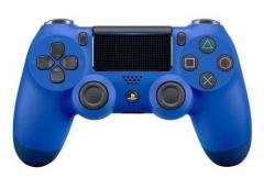 Геймпад Dualshock 4 Беспроводной джойстик Bluetooth джойстик для PS4, iOS, Android, PC