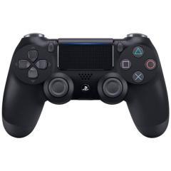 Геймпад Dualshock 4 лучшее качество! Беспроводной джойстик Bluetooth джойстик для PS4, iOS, Android, PC