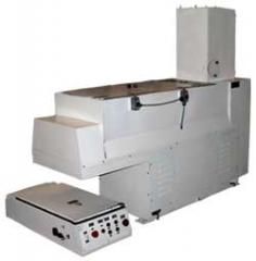 I8-HTA-12/1 dough (mixer operator) mixer the price