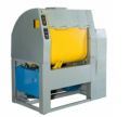 Dough mixers of T2-M-63, TM-63 (mixer operator for