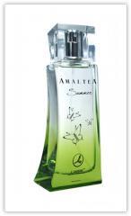 Amaltea Summer, 75мл