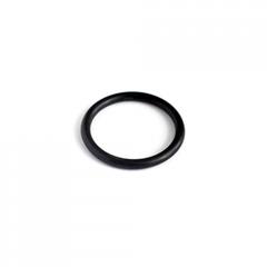 Кольца резиновые уплотнительные круглого...