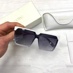 Женские солнцезащитные очки Валентино реплика