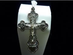 Хрест 11680