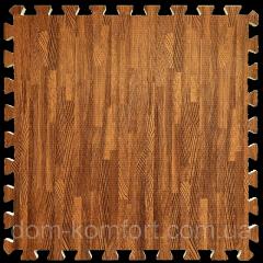 Покриття напольні