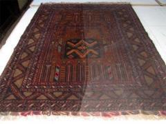 Стирка ковров и ковровых покрытий